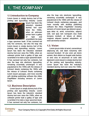 0000062989 Word Template - Page 3