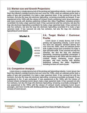 0000062989 Word Template - Page 7