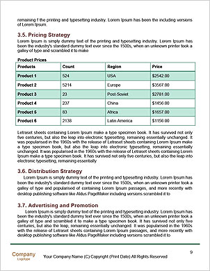 0000062989 Word Template - Page 9