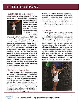0000062990 Word Template - Page 3
