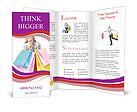 0000062991 Brochure Templates