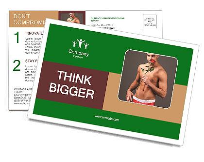 0000062992 Postcard Template