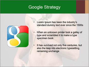 0000062992 PowerPoint Templates - Slide 10