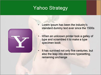 0000062992 PowerPoint Template - Slide 11