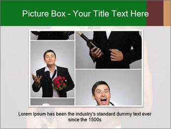 0000062992 PowerPoint Templates - Slide 15