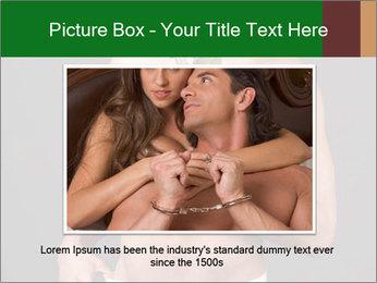 0000062992 PowerPoint Template - Slide 16