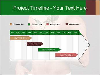 0000062992 PowerPoint Template - Slide 25