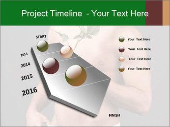 0000062992 PowerPoint Template - Slide 26