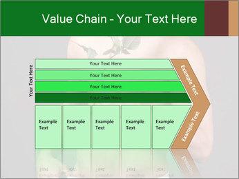 0000062992 PowerPoint Template - Slide 27