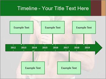0000062992 PowerPoint Templates - Slide 28
