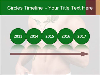0000062992 PowerPoint Templates - Slide 29