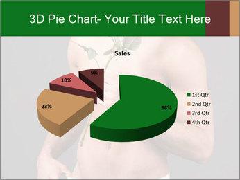 0000062992 PowerPoint Templates - Slide 35