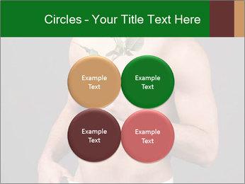0000062992 PowerPoint Templates - Slide 38