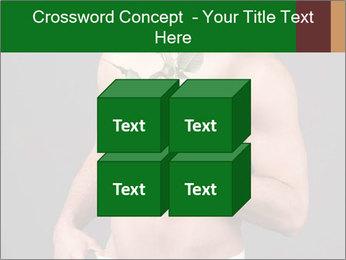 0000062992 PowerPoint Template - Slide 39
