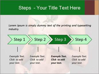 0000062992 PowerPoint Template - Slide 4