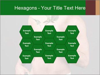 0000062992 PowerPoint Templates - Slide 44