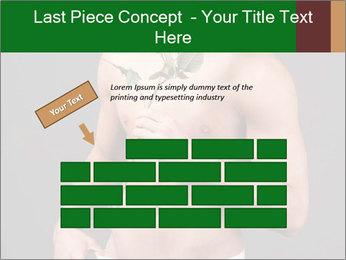 0000062992 PowerPoint Template - Slide 46