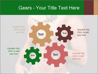 0000062992 PowerPoint Templates - Slide 47