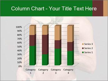 0000062992 PowerPoint Template - Slide 50