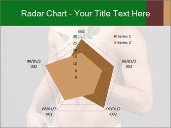 0000062992 PowerPoint Template - Slide 51