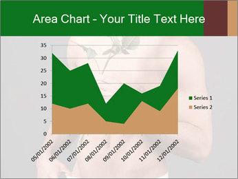 0000062992 PowerPoint Template - Slide 53