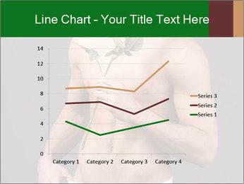 0000062992 PowerPoint Templates - Slide 54