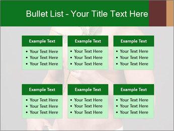 0000062992 PowerPoint Template - Slide 56