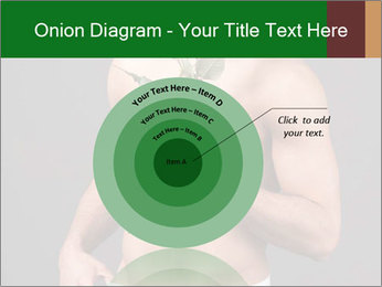0000062992 PowerPoint Template - Slide 61