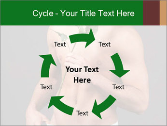 0000062992 PowerPoint Templates - Slide 62