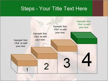 0000062992 PowerPoint Template - Slide 64