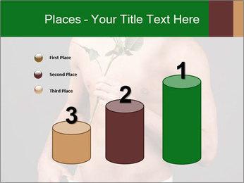0000062992 PowerPoint Templates - Slide 65