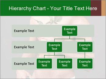 0000062992 PowerPoint Template - Slide 67