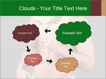 0000062992 PowerPoint Template - Slide 72
