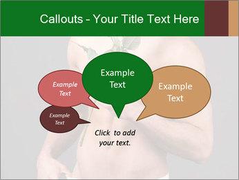 0000062992 PowerPoint Template - Slide 73