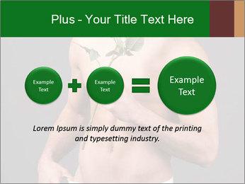 0000062992 PowerPoint Template - Slide 75