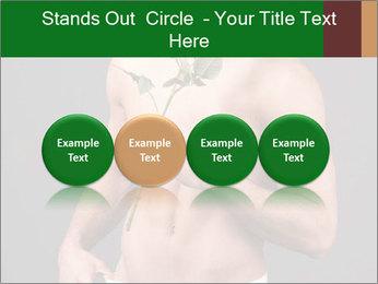 0000062992 PowerPoint Template - Slide 76
