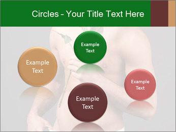 0000062992 PowerPoint Templates - Slide 77