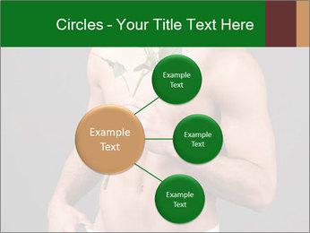 0000062992 PowerPoint Template - Slide 79