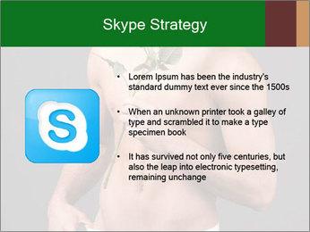 0000062992 PowerPoint Templates - Slide 8