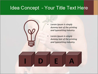 0000062992 PowerPoint Templates - Slide 80