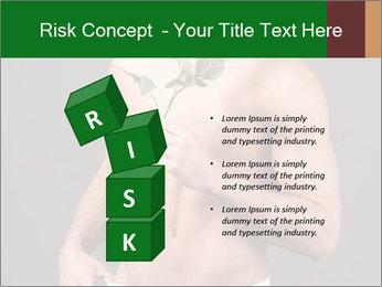 0000062992 PowerPoint Templates - Slide 81