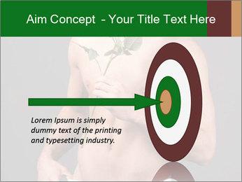 0000062992 PowerPoint Template - Slide 83