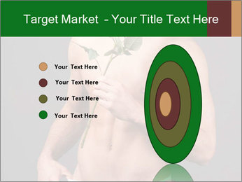 0000062992 PowerPoint Templates - Slide 84