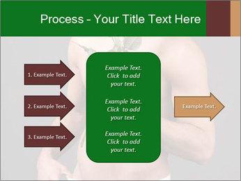 0000062992 PowerPoint Template - Slide 85