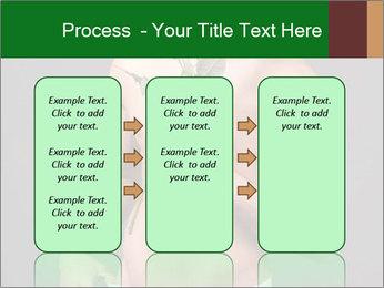 0000062992 PowerPoint Template - Slide 86