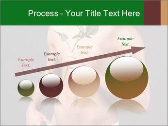 0000062992 PowerPoint Template - Slide 87
