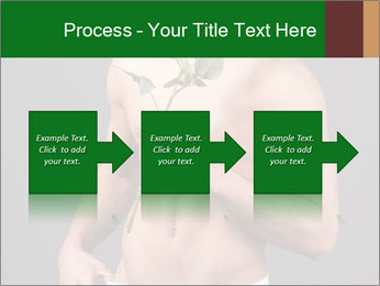 0000062992 PowerPoint Template - Slide 88