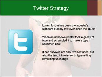 0000062992 PowerPoint Template - Slide 9