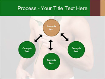 0000062992 PowerPoint Template - Slide 91
