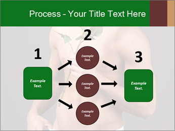 0000062992 PowerPoint Template - Slide 92